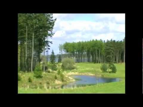 Tulfarris Golf Resort