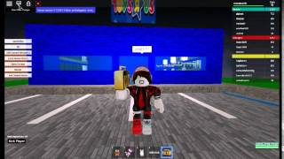 roblox song code five night at freddy and hunger game