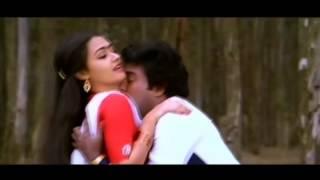 Mohan in So Gaya Yeh Jahan Song  (My 66th Remix song)