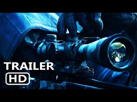 ps4---sniper-ghost-warrior-contracts-trailer-(2019)