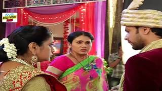 MERI AASHIQUI TUMSE HI TV SHOW ONLOCATION 16 OCT 1