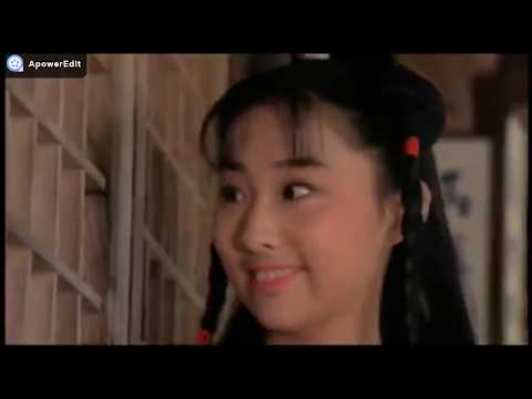 An Amorous Woman Of Tang Dynasty 唐朝豪放女 (1984) **Official Trailer** by Shaw Brothers from YouTube · Duration:  1 minutes 6 seconds
