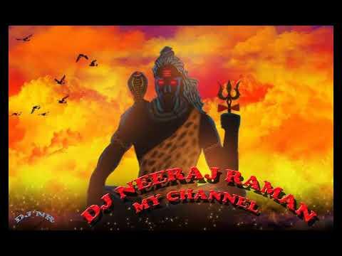 Kala Nasha New Haryanavi Song 2018 Mix By Dj Raman