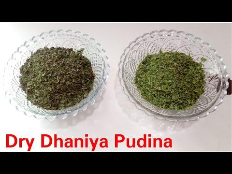 Dry_Dhaniya_Pudina__by_Kitchen_with_Rehana