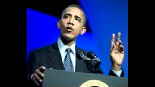 DNC Omitted Presidential Natural Born Citizen Clause, RNC Clause Still Stands.flv