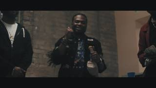 Blanco X Brezze- Paid (Official Music Video)Shot By: R.E Films