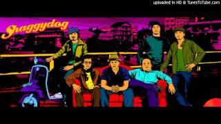 Shaggydog - Lagu Reggae