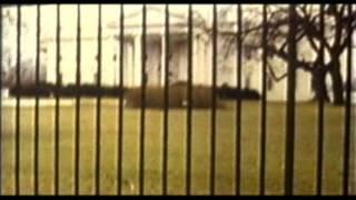 видео РАДИО ВСЕМ, №21, 1929 год. Сеточное детектирование.