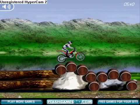 bike mania free
