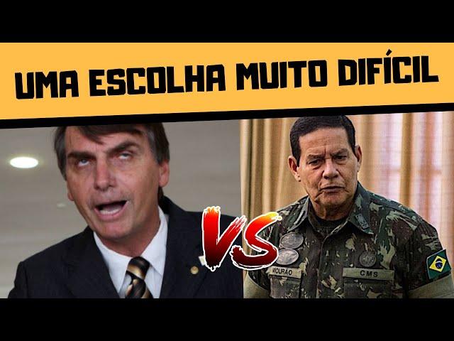 UMA SINUCA DE BICO: O CAPITÃO DOIDO OU O GENERAL APOLOGISTA DA DITADURA?!