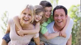 Tủ thuốc gia đình - Công dụng và cách sử dụng hiệu quả nhất
