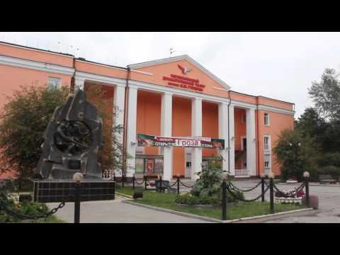 Работа в Иркутске, подбор персонала, резюме, вакансии