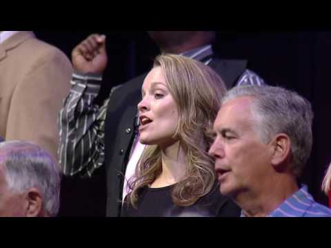 Who Can Satisfy My Soul - Brentwood Baptist Church Choir & Orchestra