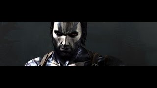 Legacy of Kain - Dead Sun gameplay