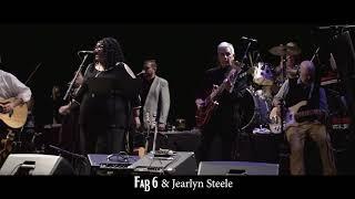 FAB 6_Jearlyn Steele