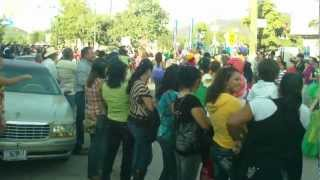 Carnaval San Blas 2012 (2)