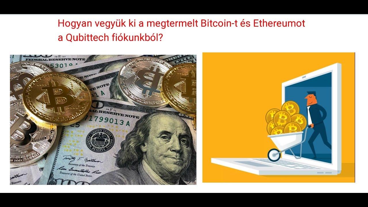 dolláros árfolyamnál veszek majd bitcoint - programok-budapest.hu