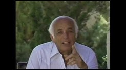 "Nude ""Candid"" Candid Camera (Censored Sample) Allen Funt (Vol. 1-6 / 1982-1986)"