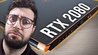 ¡El portátil gaming más potente es... ultra-fino! I RTX 2080 MSI GS75