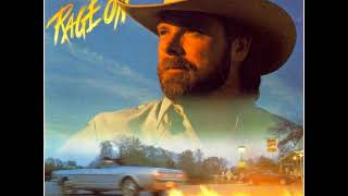 Dan Seals - Those YouTube Videos