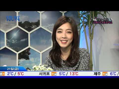 SOLiVE KOREA 2014-03-20 - YouT...