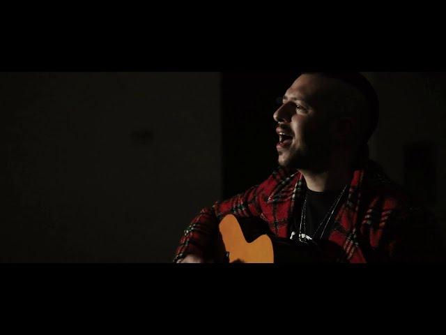 Marco Sentieri - #NonLasciamociBullizzareDalCoronaVirus (OFFICIAL Street-video)