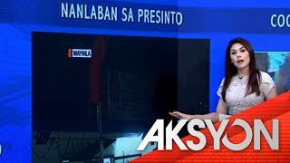 Notoryus umanong snatcher sa Maynila, patay nang barilin ng pulis sa presinto