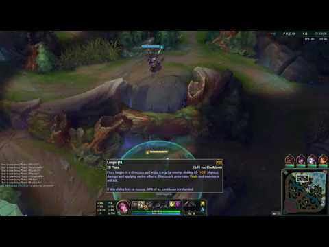 Silver Fiora Top VOD Review