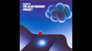 Video The Best Of The Alan Parsons Project - Pyramania download MP3, 3GP, MP4, WEBM, AVI, FLV April 2018