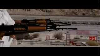 Indian Army Kargil War