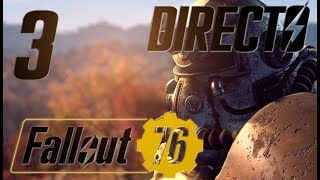 Fallout 76 |