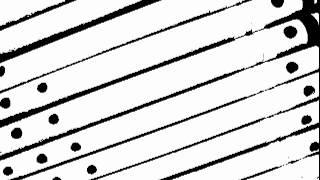 Raajahamsame... Instrumental Flute