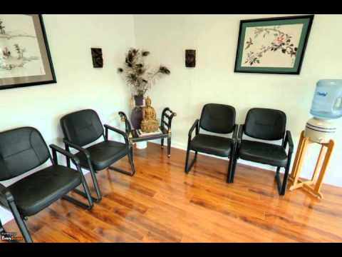 Affordable Acupuncture Clinic | Miami, FL | Acupuncture