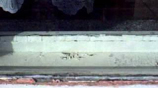 Pioneer VSX - D511 i trzęsienie ziemi