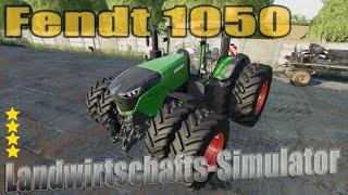 """[""""Farming"""", """"Simulator"""", """"LS19"""", """"Modvorstellung"""", """"Landwirtschafts-Simulator"""", """"Fendt 1050 von DarkRazexYT"""", """"Fendt 1050"""", """"LS19 Modvorstellung Landwirtschafts-Simulator :Fendt 1050 von DarkRazexYT"""", """"LS19 Modvorstellung Landwirtschafts-Simulator :Fendt"""