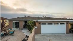 340  Paseo De Gracia , Redondo Beach CA 90277 - Real Estate - For Sale -