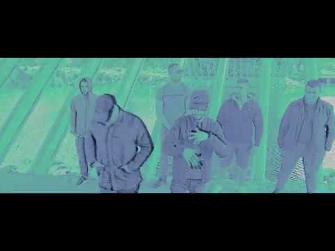 LaCraps x Limsa - A la craie (Prod Nizi)#bootlegV1