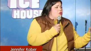 Texas Radio Stations - Chick Comedy