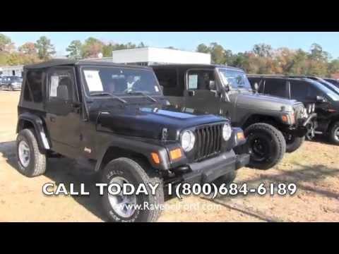 1997 jeep wrangler se reviews