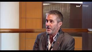 Matthew Blake Interview (Teekay Singapore Shipping) | Maritime2020 & LNG Summit Asia