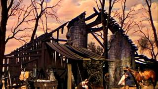 Via Col Vento (Gone With The Wind) 1939 Di Victor Fleming