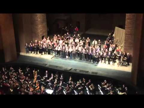 The Met's Tribute To Paris