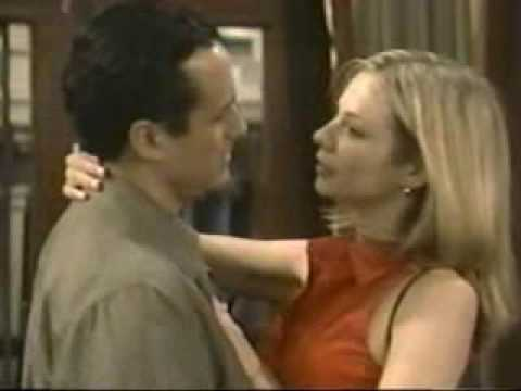 Carly and Sonny: June 5,2002 pt 2