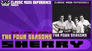 The Four Seasons - Sherry (1962) thumbnail