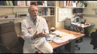 Anesthésie locale ou régionale: Comment choisir ?