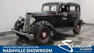 Download 1174 Dfw 1938 Chevy Sedan MP3, MKV, MP4 - Youtube