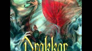 Watch Drakkar Under The Armor video