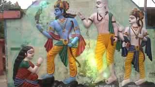 Mere daata ke darbar mein   Bhajan   Sudhanshu Ji Maharaj   Latest Bhajans 2016