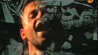 Robo Grigorov -- Pocta Majakovskému