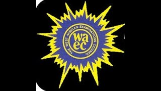 what to know about waec